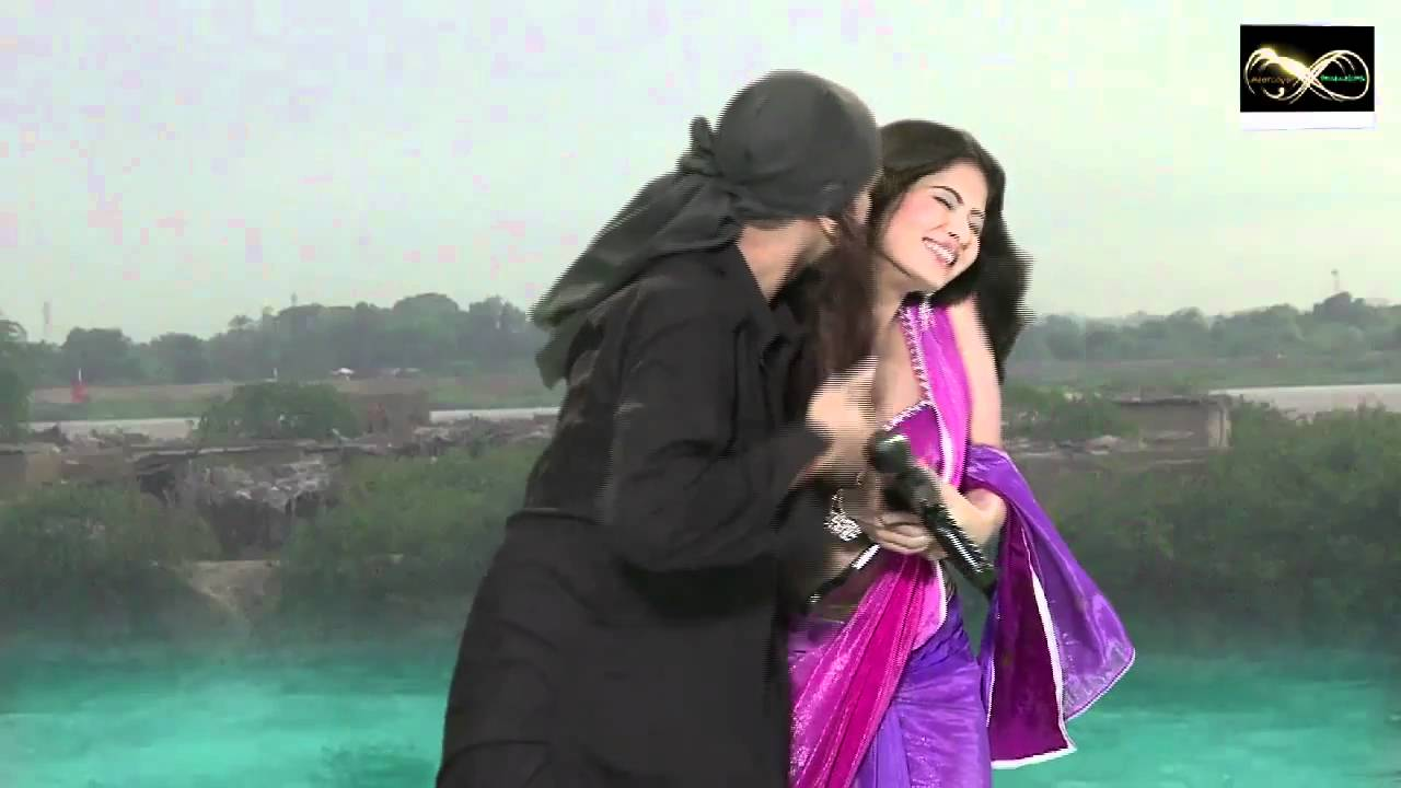 Savita Bhabhi Ke Sexy Solutions On Taliban - Dancing With -8171