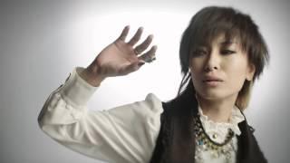 http://www.akira-web.com AKIRA 3rd シングル「ヴァニタスの円舞曲」MU...