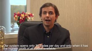 60 Second Binary Options Trading Strategy - The Best Binary Options Trading Guide For 2017