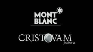Mont Blanc - Digital Produtora