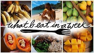 where to eat in hawaii