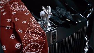 GRiNGO ft. AK AUSSERKONTROLLE - GUZMAN (PROD.GOLDFINGER)