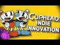 Cuphead's Genius: Indie Innovation