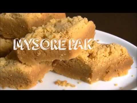 recette-de-mysore-pak-i-sucrerie-indienne-(en-francais)
