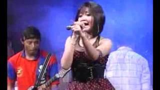 Gambar cover SERA - dana asmara (live dangdut)