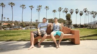 Aer - Take it Wrong (Official Music Video) YouTube Videos