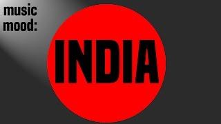 Indian Instrumental music - Free Original Background Music
