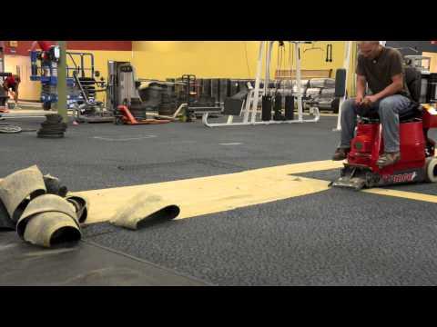 bronco-solves-asbestos-flooring-problem
