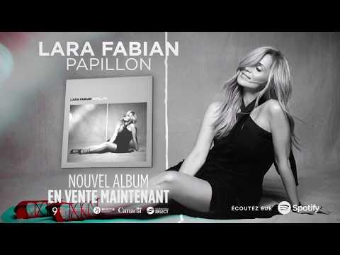 Lara Fabian - Papillon | Nouvel Album | Maintenant DISPONIBLE Mp3