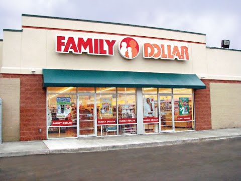 Family Dollar Deals W/ New Coupons//18 Items Under $18! Clearance, Bleach, Fabuloso, Crest & More 😉🤑