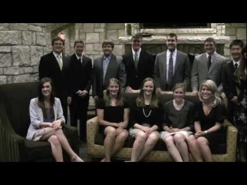 KU Self Engineering Leadership Fellows Program Overview