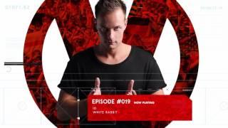 Yves V - V Sessions 019