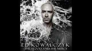 Watch Ed Kowalczyk All That I Wanted video