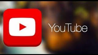 Как поставить фото на видео в youtube на андроид(, 2016-07-04T15:21:01.000Z)
