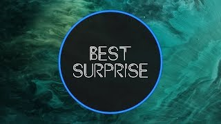 Best Surprise 2018 | Game of the Year Awards