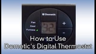 thermostat from celsius to fahrenheit imazi. Black Bedroom Furniture Sets. Home Design Ideas