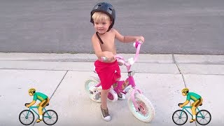 😋💨KIDS SQUISHING FARTS OUT OF EACH OTHER | FUNNY FART VIDEOS | FAMILY FAIL | DYCHES FAM