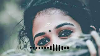 Feel The Music New Malayalam Ringtone | Best Ringtone | VE (Ringtone link in Description)