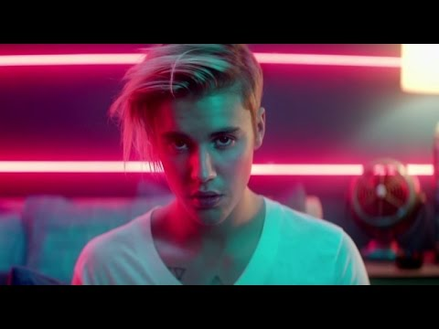 Justin Bieber  What Do You Mean ? (direct mp3 download link )[zippyshare]