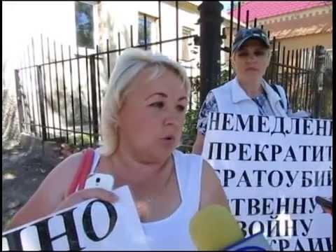 Знакомства для секса. Украинский сайт сексуальных знакомств.