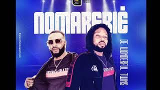Wonderful Twins - NOMAREBIE  (NEW BENIN MUSIC)