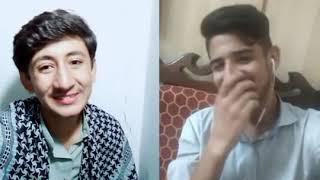 Funny song dialogue Baazi videos(2)