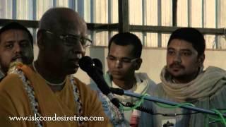Sundar lala sachir dulala by HH Lokanath Swami