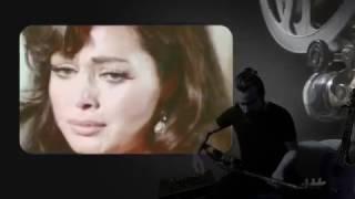 Selim Işık - Cahit Berkay Medley