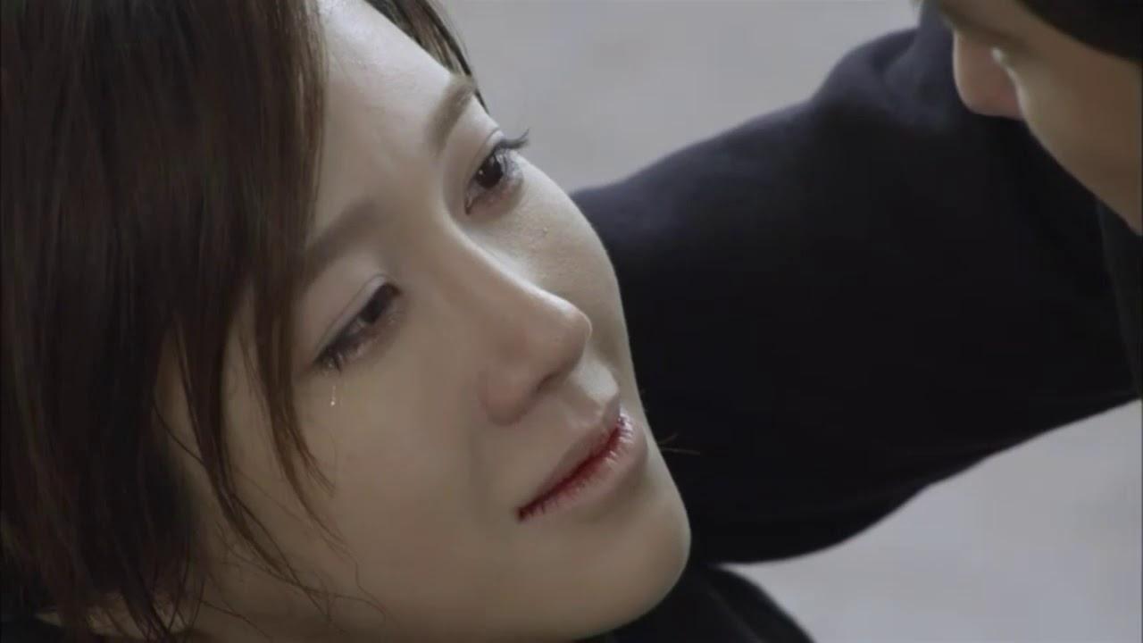 Download Jung Woo Sung, Lee Ji Ah dan Siwon (Athena:Goddess Of A War)