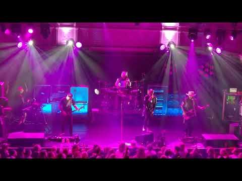 Skunk Anansie   09 Cheap Honesty LIVE @ Paradiso Amsterdam 06sep2019 mp3