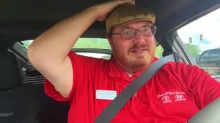Matt In The Hat s Review 2017 Hyundai Veloster