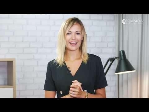 Les Formations Du Secteur Immobilier De COMNICIA