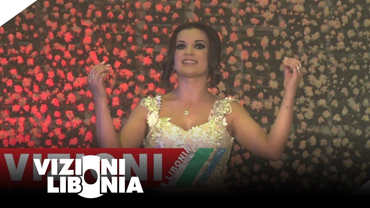Gezuar 2016: Resmije Krasniqi - Nise dasmen