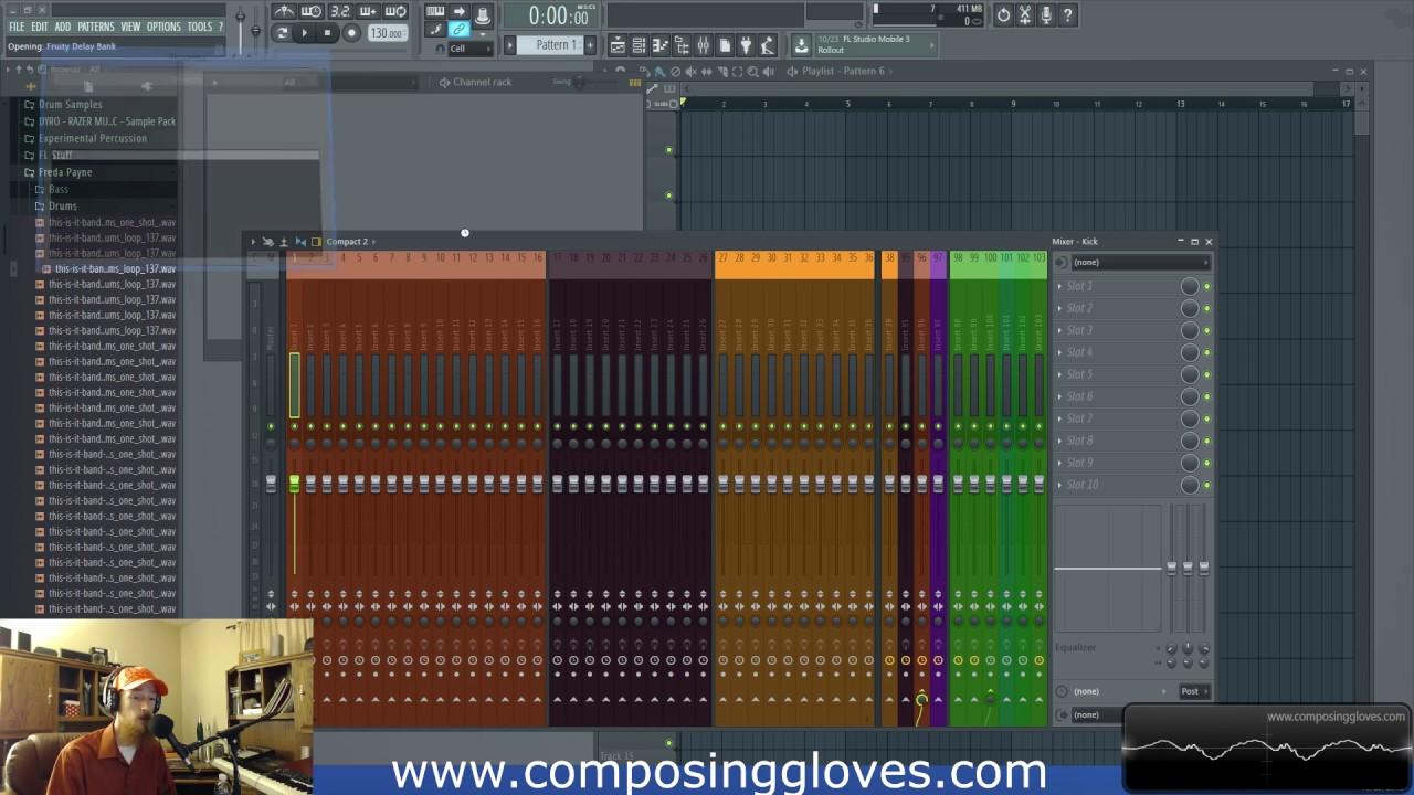 scoring templates