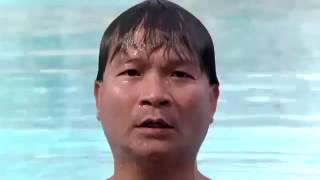Trần chuồng bắn nhau, Vệ sĩ 1, phim Thái Lan