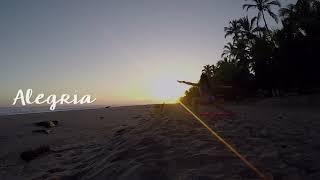 Jaya's lifestyle YOGA TRAVEL INSPIRATION