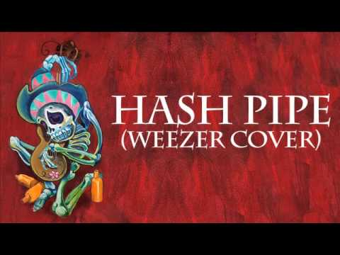 ANARBOR - Hash Pipe (Weezer Cover)