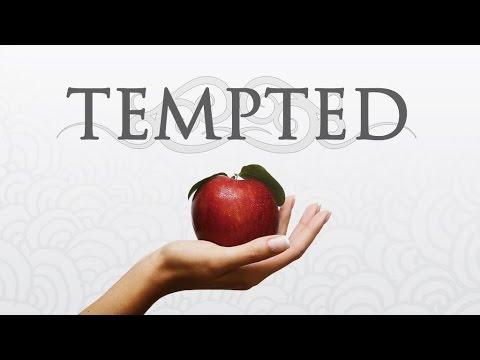An Honest Look at Temptation - First Baptist Church Cliffside Park NJ