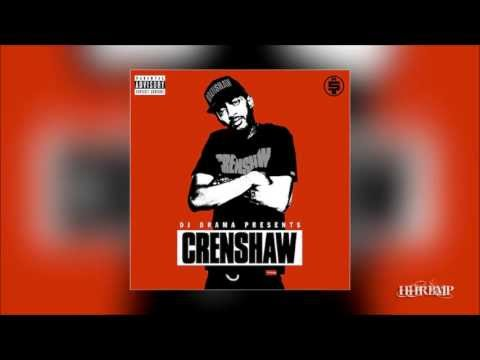 Nipsey Hussle - Don't Take Days Off (ft. Dubb, Tai Phillips) [Crenshaw]