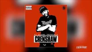 [3.81 MB] Nipsey Hussle - Don't Take Days Off (ft. Dubb, Tai Phillips) [Crenshaw]