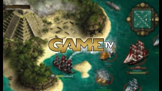 Game TV Schweiz Archiv - Game TV KW37 2010 | FARMERAMA - Seafight