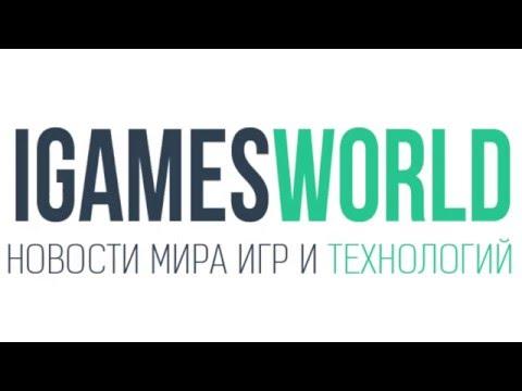 Futurama: Game of Drones Gameplay/Геймплей