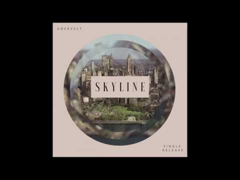 Download OberV0lt - Skyline