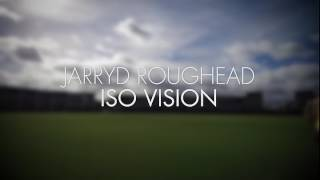 Jarryd Roughead - Intra Club Match