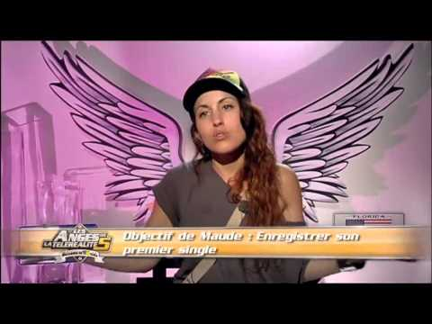 Les Anges 5 - Welcome To Florida - Episode 11