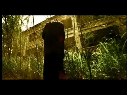 Eddie Dee - Censurarme  HQ(Reggaeton Version)