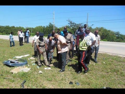 Guyana News Televison-Aug/5/2018-TVG News-OPP Ready For Upcoming Lge