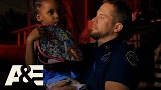 Nightwatch: The Joys of Treating Kids (S1, E8) | A&E