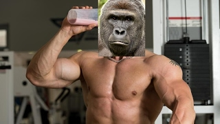 Jason, I Heard Carbs Immediately Post Workout Can Blunt Muscle Growth!