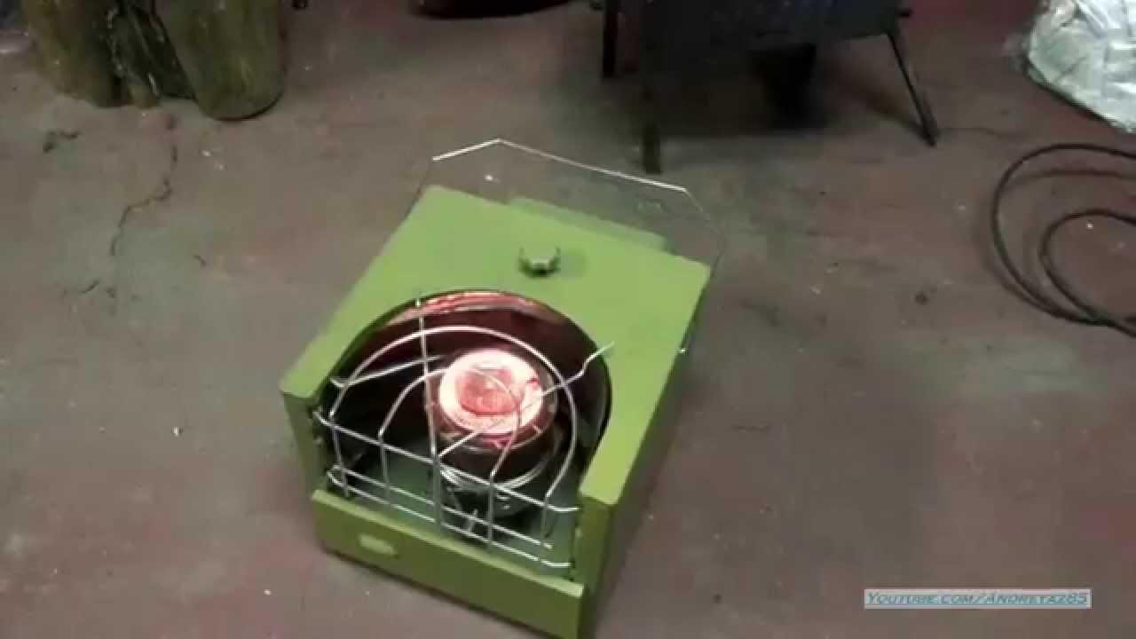 Ссылки 2. Чудо печь. Купить печь соляргаз не требующей подключения к электричеству. Розжиг такой чудо печки осуществляется быстро и без особых трудностей. Отличный интернет магазин, огромный выбор товаров!